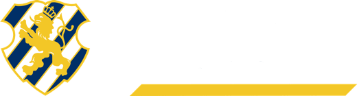 isgota-navbar-logo_vit